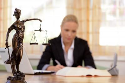 Профессиональная юридическая помощь от независимого адвоката