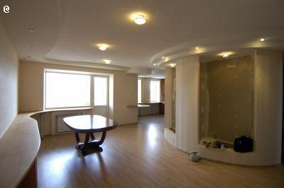 Услуги профессиональных мастеров по капитальному ремонту квартир