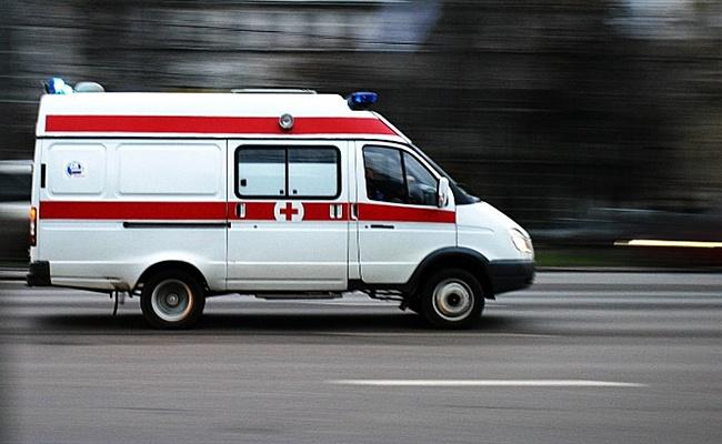 Что делать если умер человек? Услуги профессионального агентства в Москве