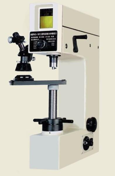 Универсальные твердомеры для измерения твердости веществ