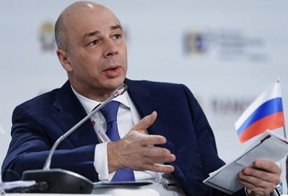 """Министр финансов: """"Если за 2016 год не примем других мер  """"проедим"""" резервы"""""""
