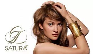 Satura Rosta – уникальный косметический препарат для роста волос и ресниц