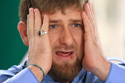 Кадыров: Готов пожизненно сесть, лишь бы в Чечне не было третьей войны