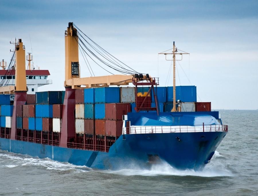 Контроль затрат с использованием услуг транспортно-экспедиторской компании