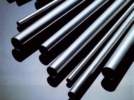 Тонкостенные трубы – популярный материал используемый в мебельном производстве