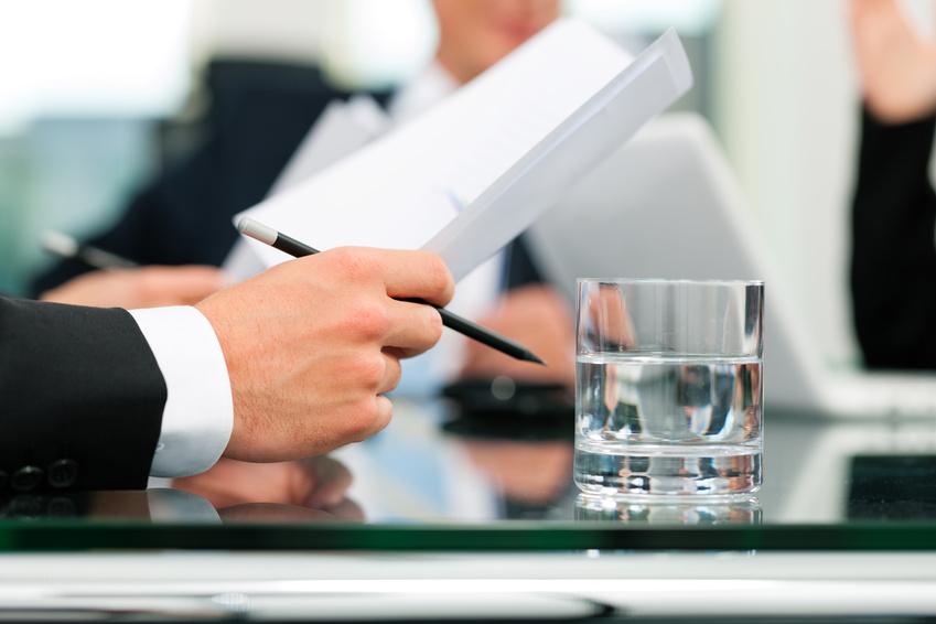 Основные направления деятельности лиц оказывающих частные адвокатские услуги