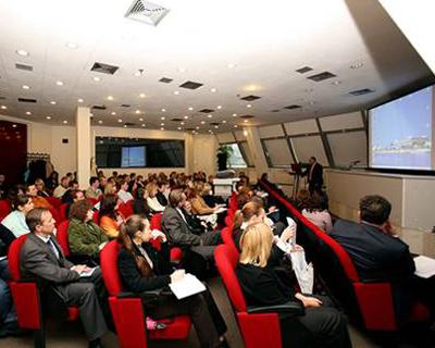 IBFS United – компания профессионально сопровождающая международный бизнес