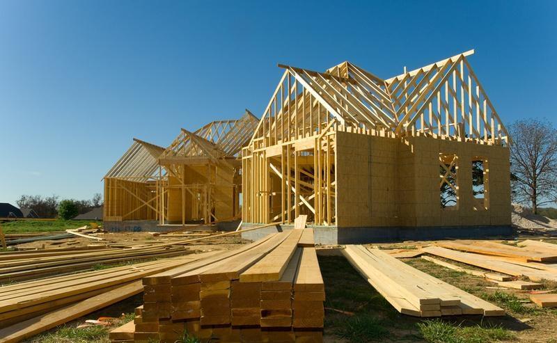 Строительство дома – как выбрать надежных застройщиков?