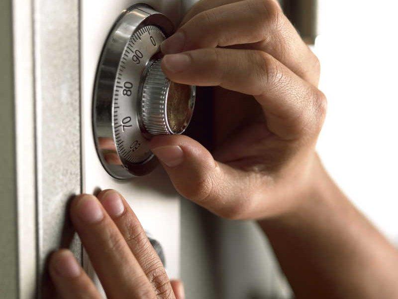 Профессиональное вскрытие сейфов – востребованная в современном мире услуга