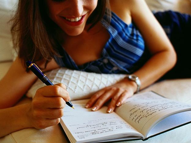 Fusion-Axent – уникальная ручка с возможностью стереть написанное в течении 12 часов