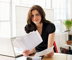 Преимущества профессиональной помощи при регистрации ИП