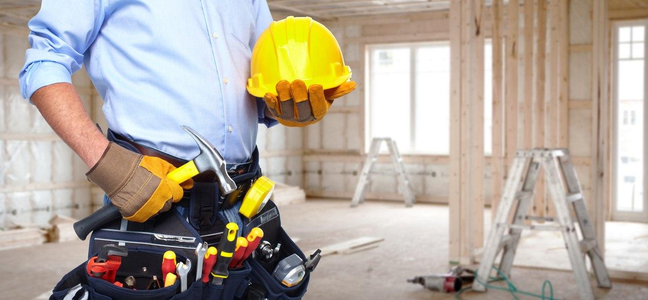 Инструменты, необходимые в каждом доме