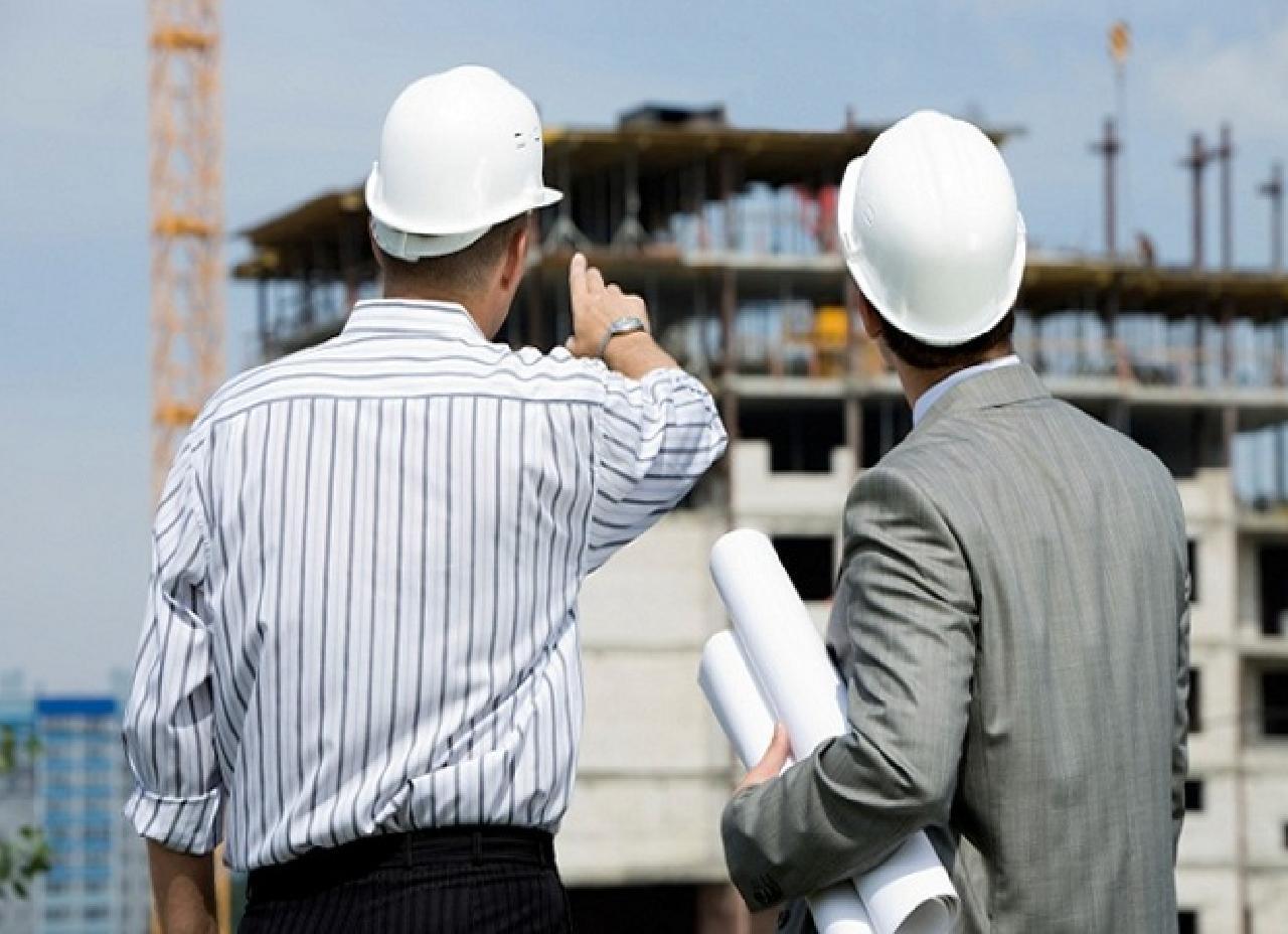 Как правильно подавать объявление на сайте единой службы строительных заказов-подрядов?