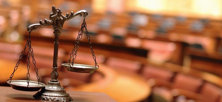 Преимущества обращения к частным адвокатским услугам