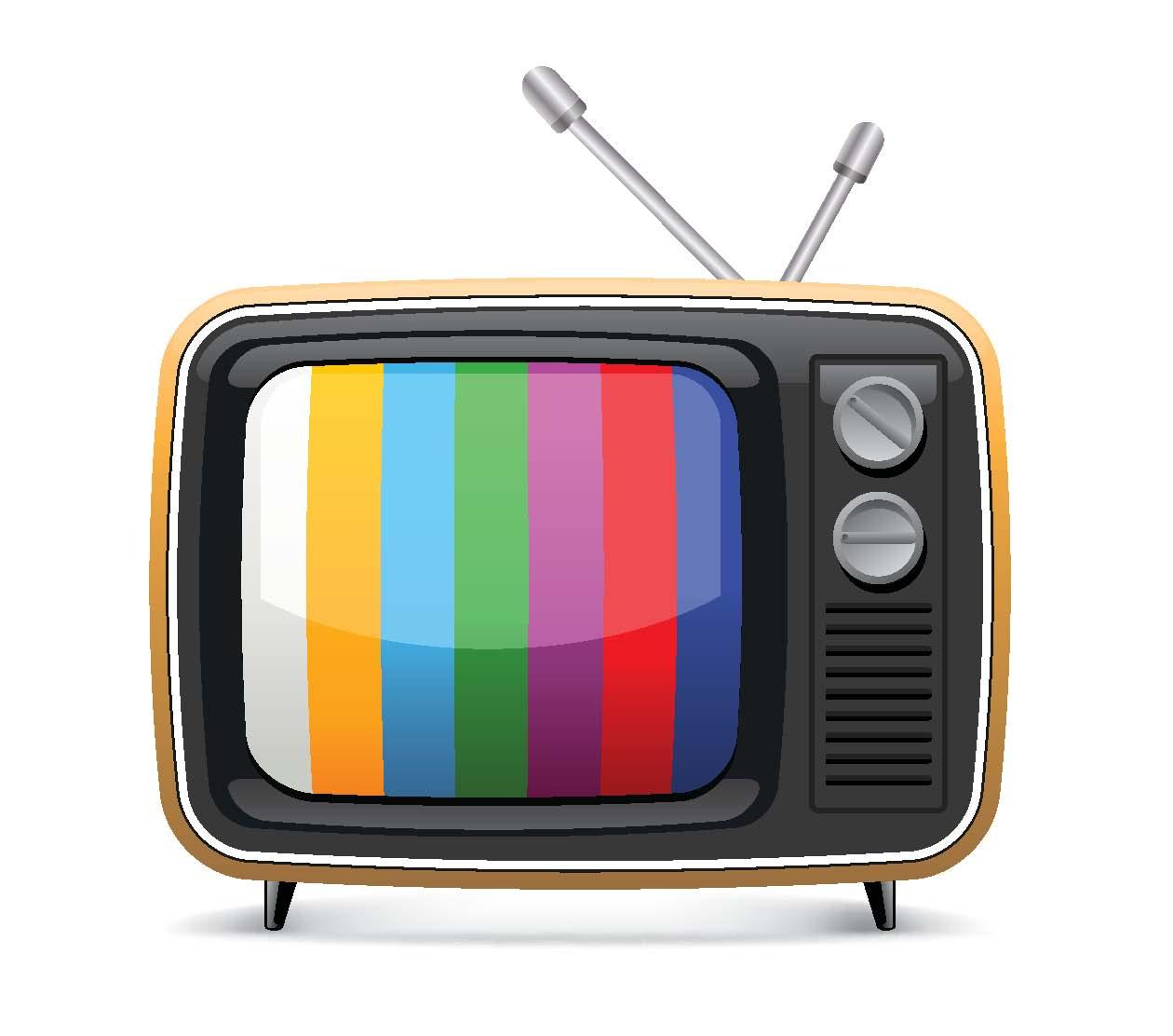 КарманТВ — лучшее мобильное телевидение