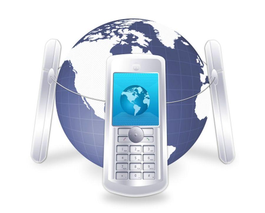 Переадресация вызова: удобная услуга для активных пользователей