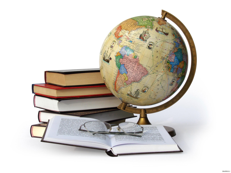 Написание контрольных работ на заказ — отличное подспорье для работающих студентов