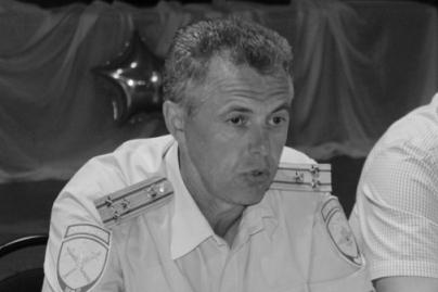 МВД подтверждает: начальник сызранской полиции и его семья убиты неизвестными. Семилетний ребенок в реанимации