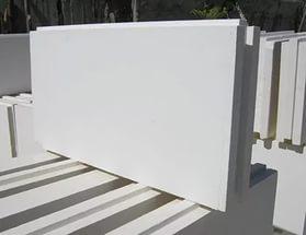 Разновидности и характеристики пазогребневых плит