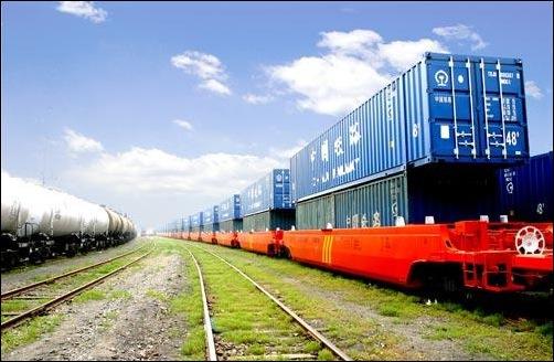 Компания «Партнер Транс Контейнер» — надежный партнер в сфере контейнерных железнодорожных перевозок
