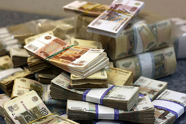 Наличные займы — экстренная финансовая помощь