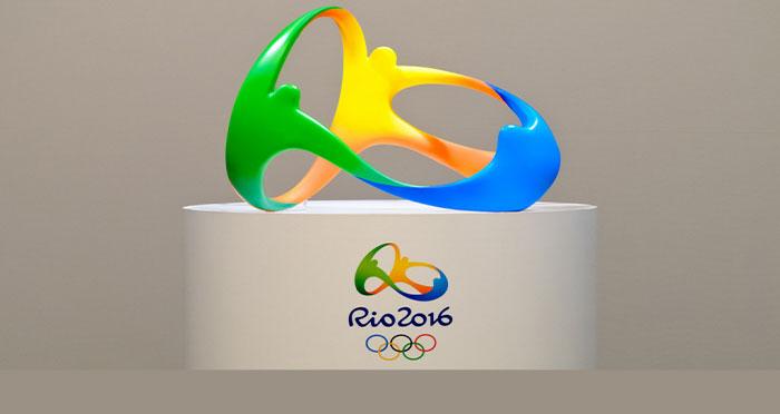 Российскую сборную могут отстранить от участия в Олимпийских Играх 2016
