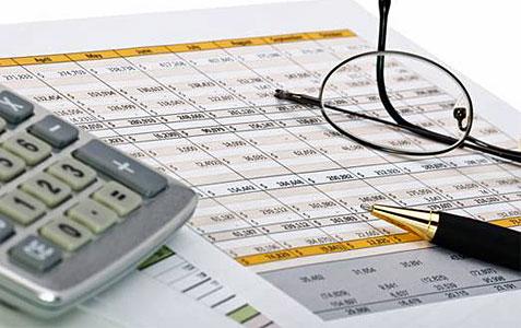 Оптимизация и минимизация налогов: методы