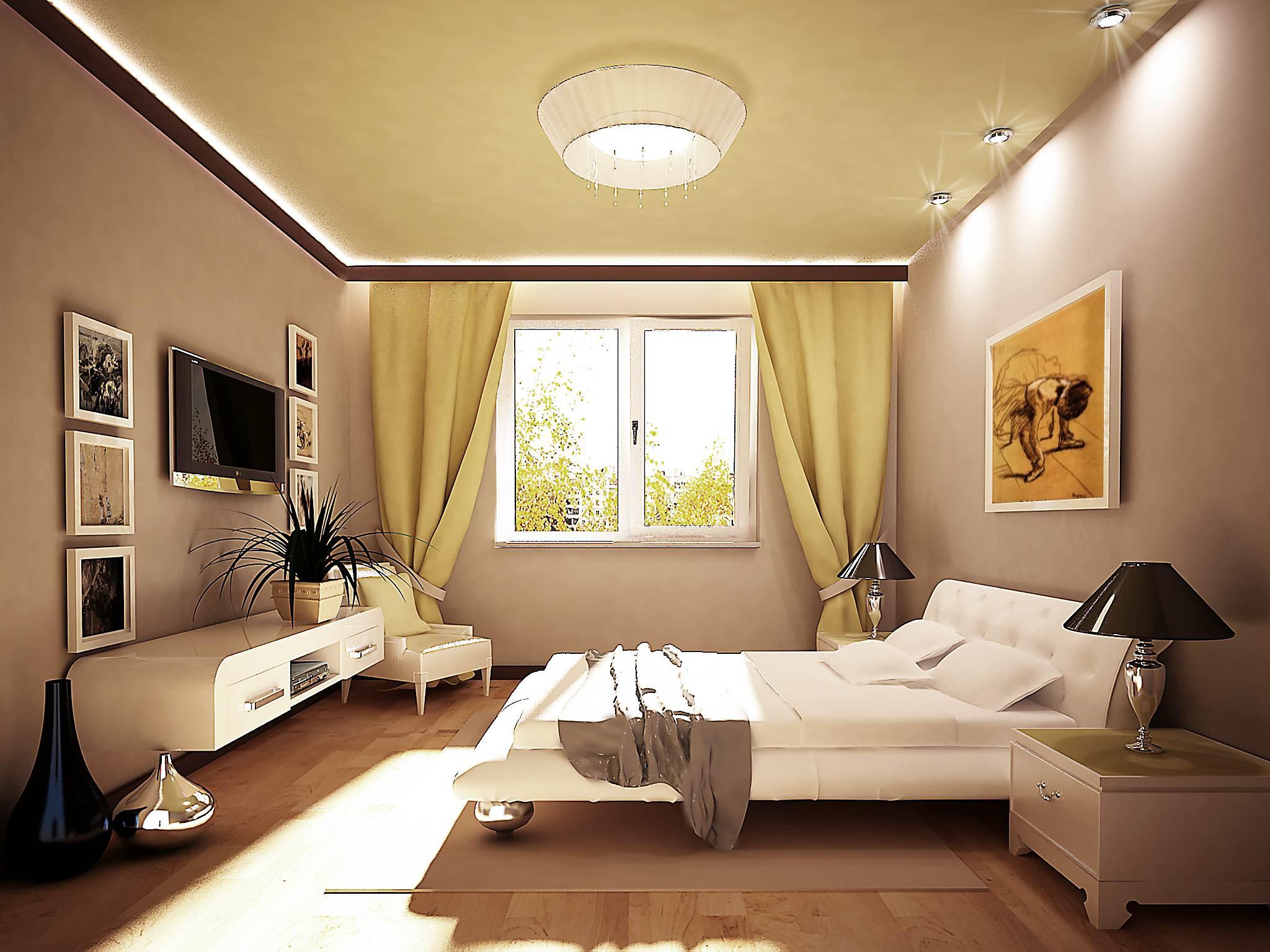 Преимущества и недостатки квартир с отделкой
