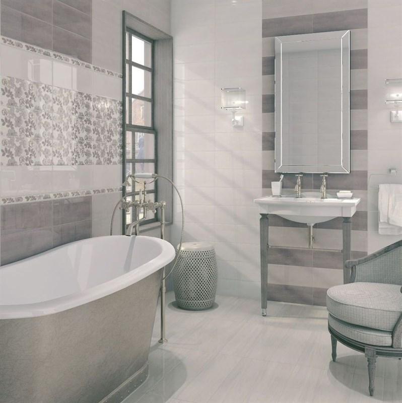 Керамическая плитка Kerama Marazzi — отличное решение для любого помещения