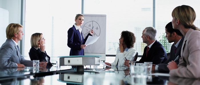 Оценка бизнеса с использованием услуг независимых экспертов