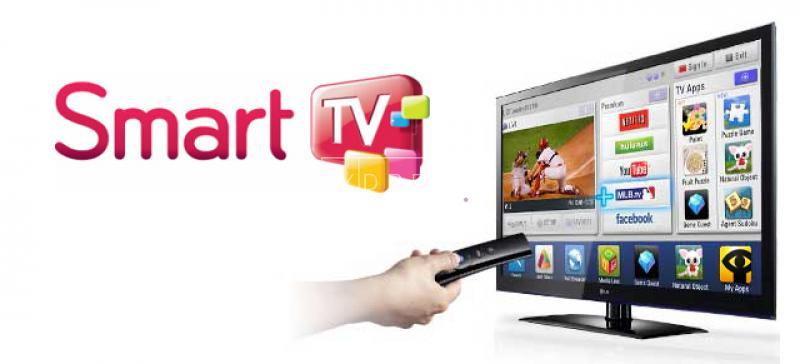 ANDROID smart tv box cs918 и его популярность