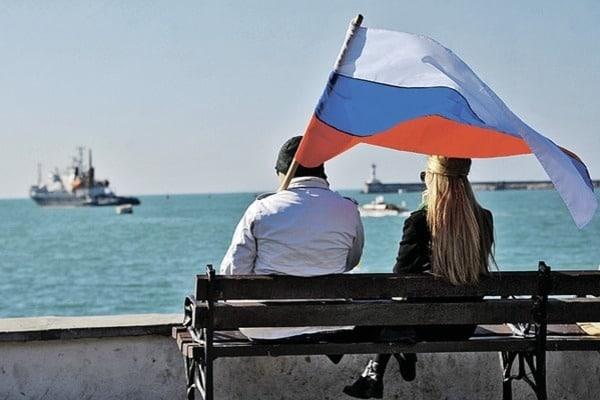 """Российские туроператоры назвали турецкое направление """"малоинтересным"""""""