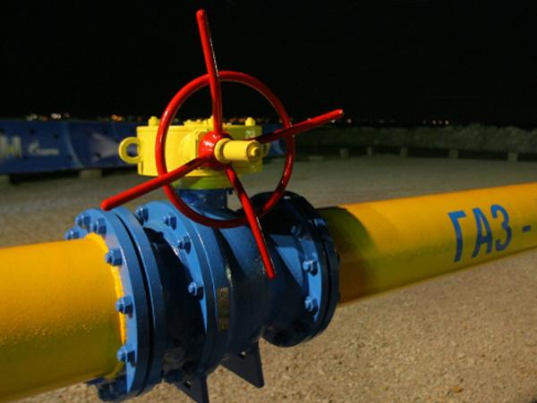 Газовый вопрос между Беларусью и Россией обострился