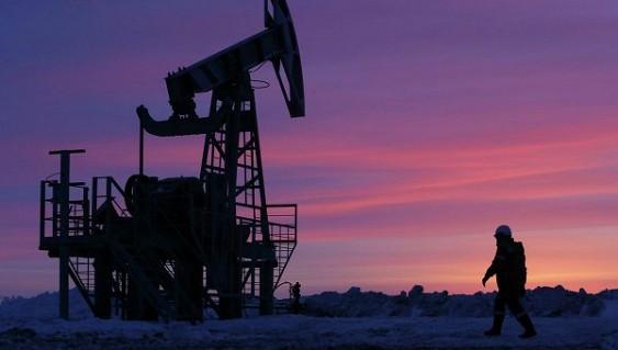 Минфин сообщил, что госрасходы не повысят даже при дорогой нефти