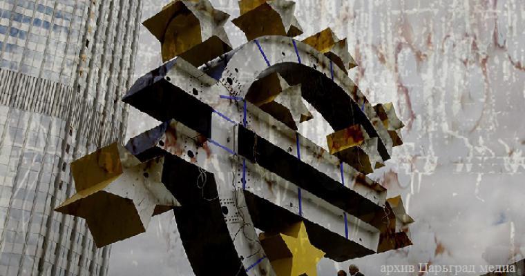 Кипр выступает за отмену антироссийских санкций