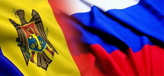 Как наладить надёжные поставки из Молдовы?