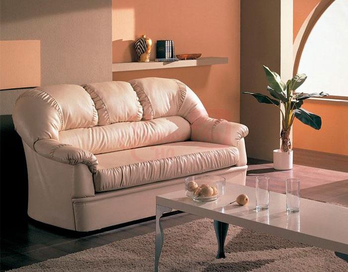 Почему купить диван от производителя – это выгодно?