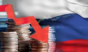 """Спасение бюджета РФ с помощью """"девальвации"""" рубля"""
