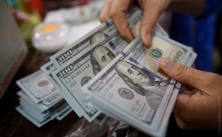Дональд Трамп хочет полностью прекратить финансовую поддержку Беларуси