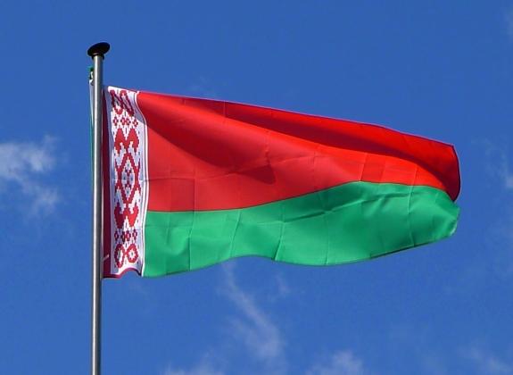 Реакция Белоруссии на ввод Россией погранконтроля самолётов