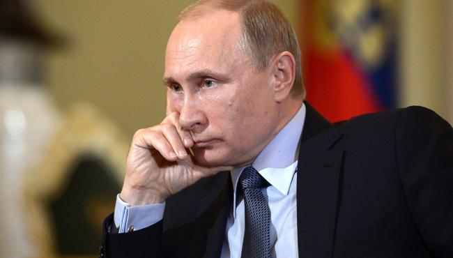 Путину подали на рассмотрение новый законопроект о поддержке многодетных семей
