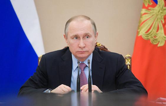 В России бюджетников ждёт индексация зарплаты