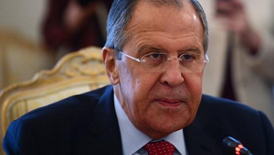 Россия хочет продолжить сотрудничество с МФКК