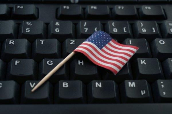 В США готовят новую киберстратегию для защиты от России