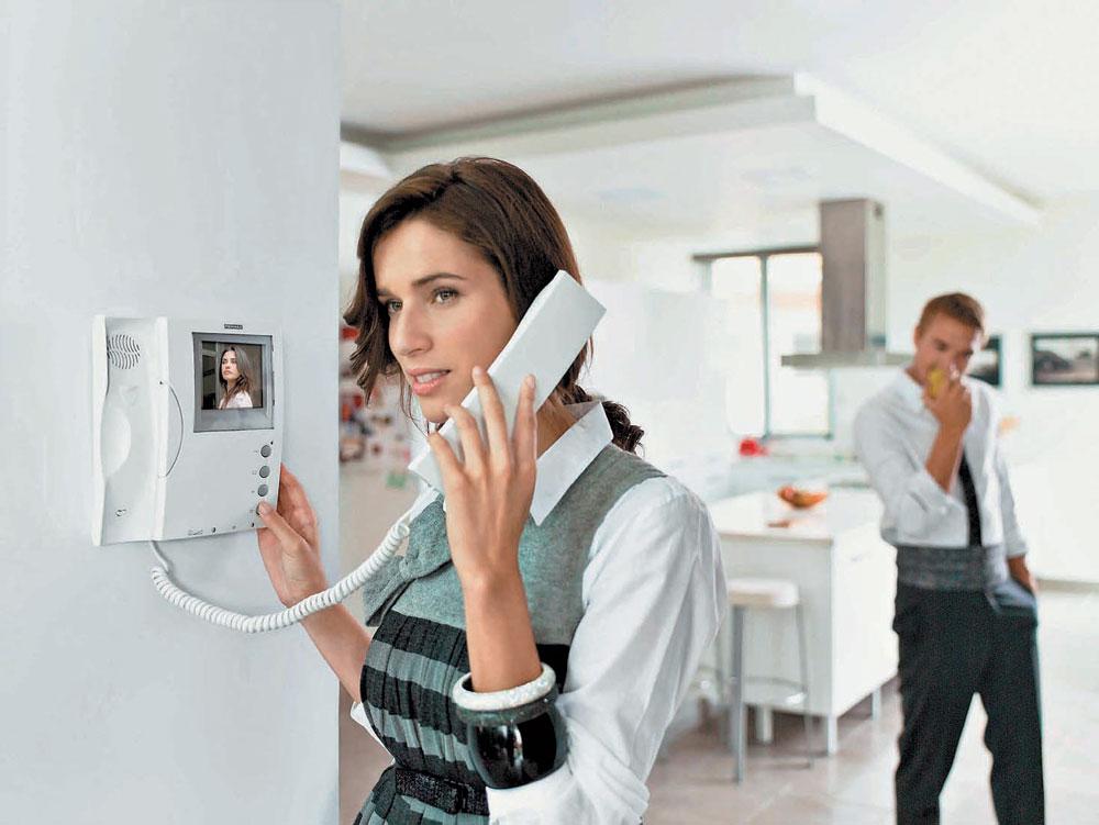 Доступная цифровая безопасность вашего дома