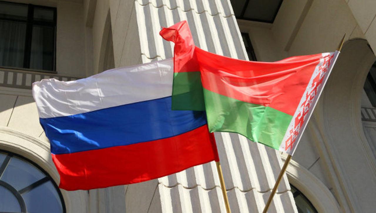 Срок возможной установки постов на границе России с Беларусью уже установлен