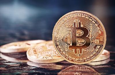 Новый шаг в развитии криптовалюты – фьючерс на биткоин