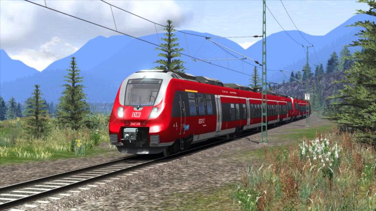 За билетами на поезд можно обращаться на сайт