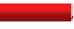 aobe.ru | Актуальные новости России и мира