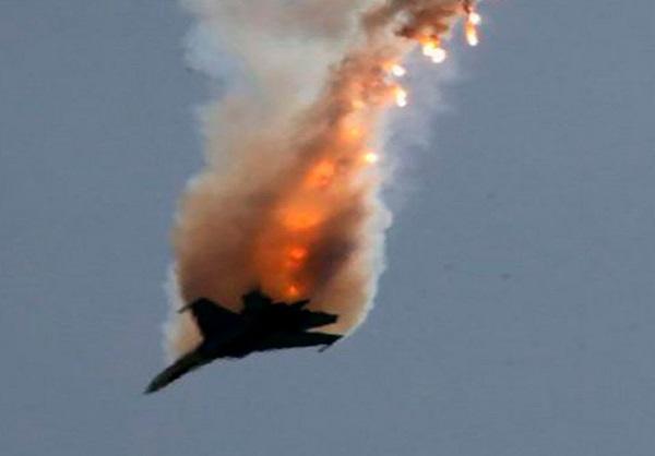 Картинки по запросу израиль сбил сирийский самолет - фото